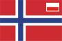 RootCasino Norwegian (Polskie)