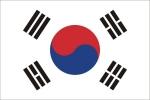 RootCasino Korea