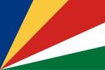 RootCasino Seychelles